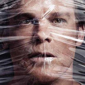 Dexter Season 8 Promos Hint at Dexter's Demise