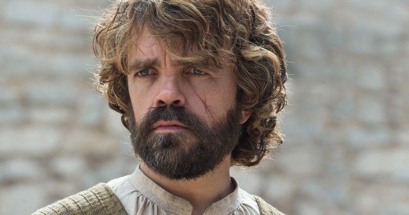 Final Game of Thrones Season 6 Trailer Brings Murder, War & Lots of Action