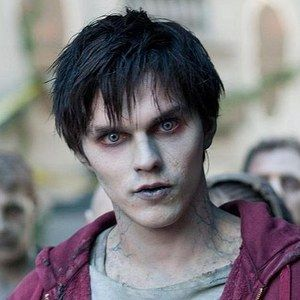 Watch the First 4 Minutes of Warm Bodies