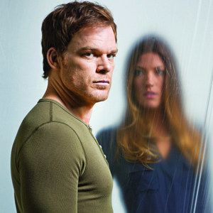 Dexter the Final Season 'Masterpiece' Trailer