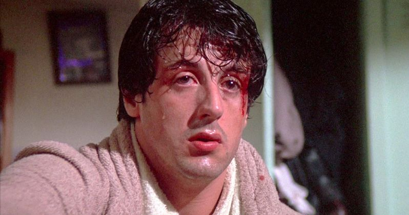 d3eca6e905302b Creed 2 Deleted Scene Reveals Original Rocky Movie Character s Death