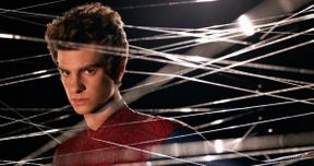 Andrew Garfield Might Not Return for The Amazing Spider-Man 4