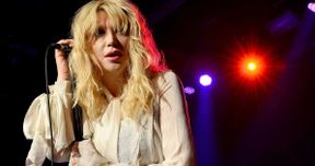 Courtney Love Joins Sons of Anarchy Season 7