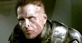 Michael Biehn May Return as Corporal Hicks in Alien 5
