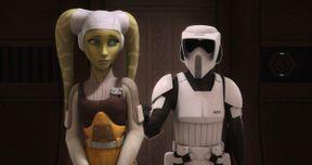 Star Wars Rebels Episode 3.4 Recap: Grand Admiral Thrawn Arrives