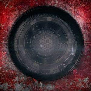 Iron Man 3 Arc Reactor to Reveal Sneak Peek on Facebook When It Reaches 100%