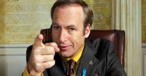 Better Call Saul Will Take Place Before, During and After Breaking Bad