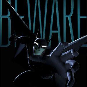 Second Beware the Batman Trailer