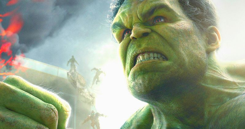 Gif Hulk Scarlett 5