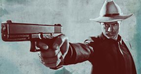 Two Justified Season 5 Trailers