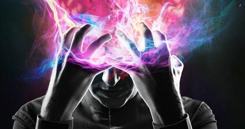 Legion Gets Renewed for Season 2 on FX