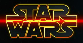 Star Wars 8 Gets May 26, 2017 Release Date