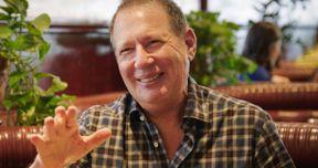 Garry Shandling Passes Away at 66