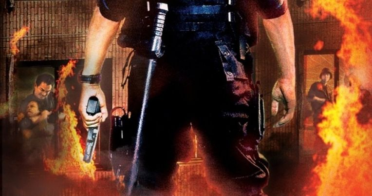 The Raid Remake Gets Bad Boys 3 Director Joe Carnahan