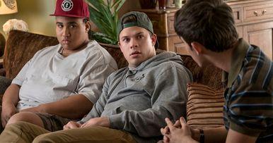 American Vandal Canceled After 2 Seasons on Netflix