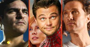 11 Actors Too Legit to Be Superheroes