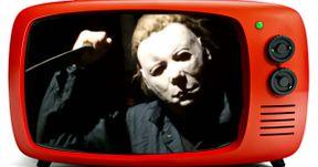 Halloween TV Show to Resurrect Michael Myers?