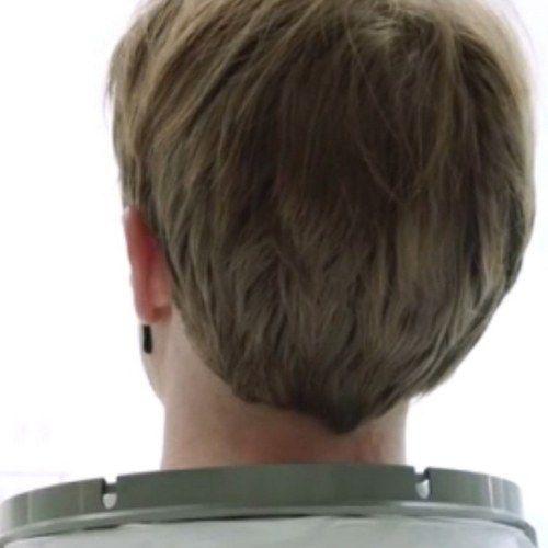 Helix Trailer from Battlestar Galactica Creator Ronald D. Moore