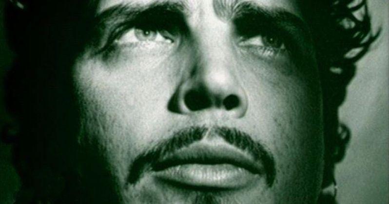 Musicians Mourn Chris Cornell's Tragic Death