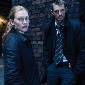 The Killing Season 3 'Investigators' Trailer and 3 Featurettes