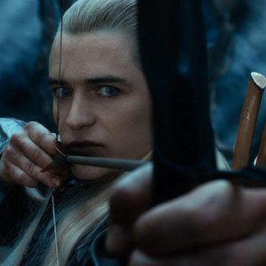 Eight New The Hobbit: The Desolation of Smaug Photos