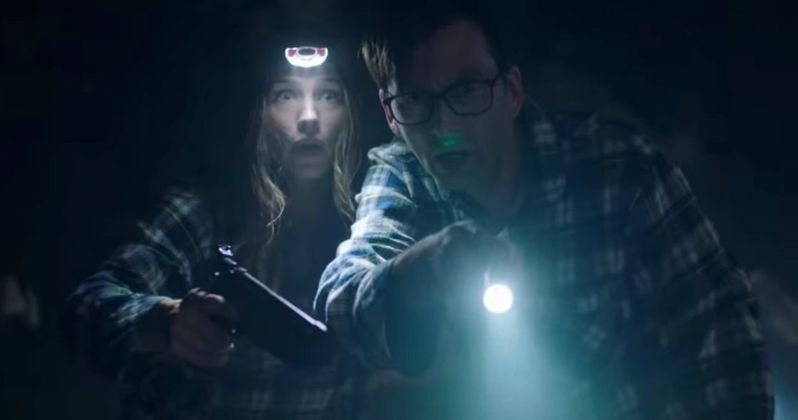 Camping Comes to HBO with Jennifer Garner and David Tennant