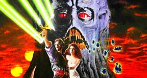 RiffTrax Live Brings Krull Back to Theaters This Summer