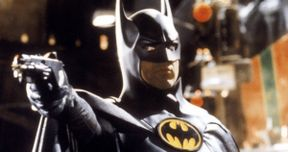 The Real Reason Michael Keaton Said No to Batman 3