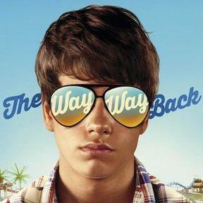 EXCLUSIVE: Sam Rockwell, Maya Rudolph and AnnaSophia Robb Talk The Way, Way Back