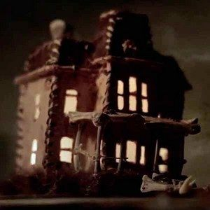 Bates Motel Season 2 Trailer
