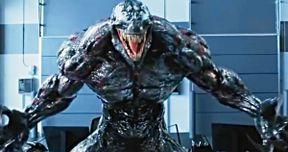 Riot Goes on a Rampage in New Venom International TV Trailer