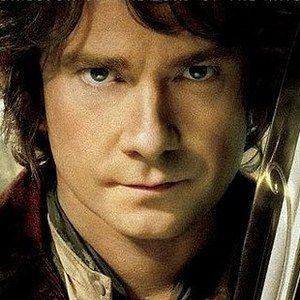 Second The Hobbit: An Unexpected Journey TV Spot