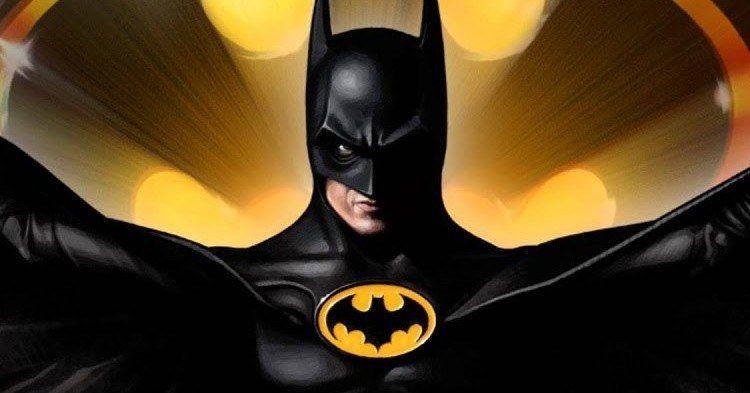 Justice League Composer Danny Elfman Wishes Fans a Happy Batman Day