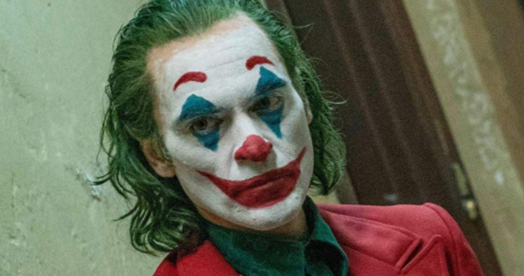 Joker 2 Still Being Planned at Warner Bros.