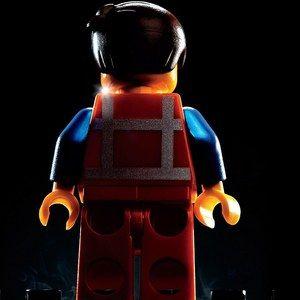 Batman Introduces New Full-Length The Lego Movie Trailer