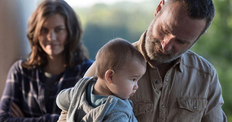 Walking Dead Season 9 Premiere Ratings Tank as Nearly Half the Audience Bails