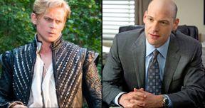 The Sopranos Prequel Movie Brings in Corey Stoll & Billy Magnussen