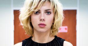 Scarlett Johansson Calls Rub & Tug Transgender Controversy Hypocritical