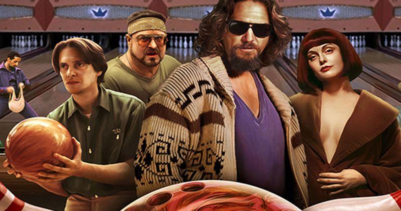 The Big Lebowski Cast Reunites For 20th Anniversary
