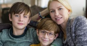 Star Wars 9 Director Was Shocked by Book of Henry Hate