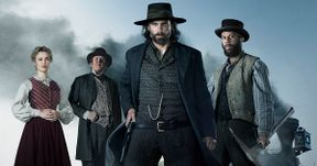 AMC's Hell on Wheels Season 4 Debuts August 2nd