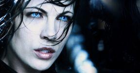 Underworld Movie in Development with Kate Beckinsale