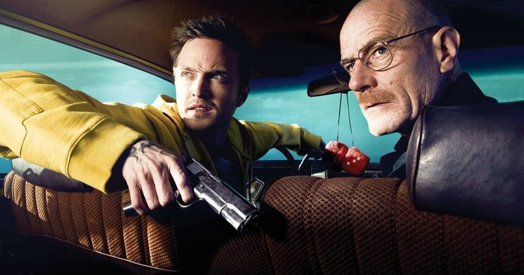 Is This Breaking Bad Character Returning in the Better Call Saul Season 2 Finale?