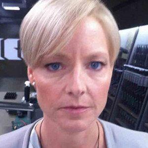 https://cdn3.movieweb.com/i/article/leHZAXuzh43aSrEd5CSnbXxqCGovtU/1200:100/Elysium-Photos-Reveal-Jodie-Foster-As-Secretary-Rhodes.jpg