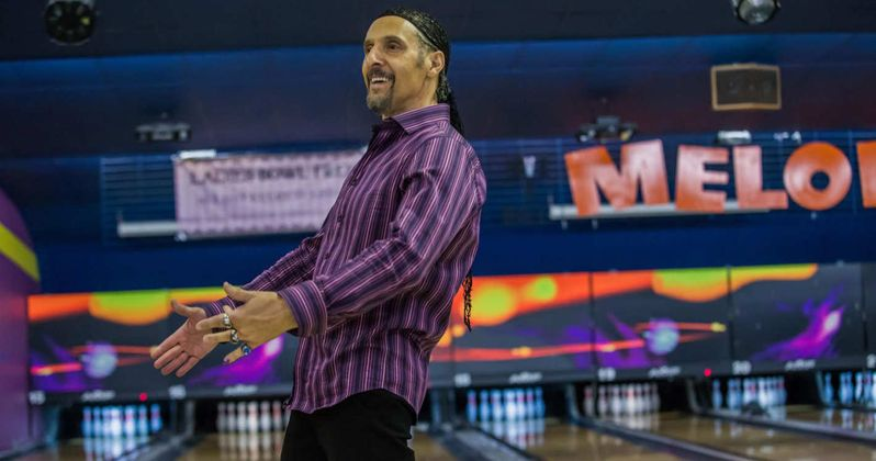 What's Happening with The Big Lebowski Spinoff Going Places?