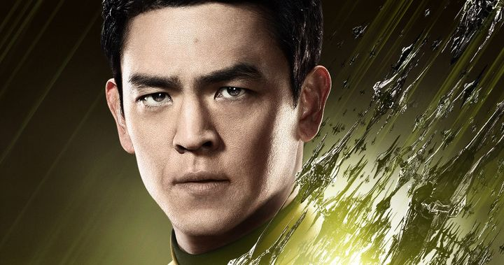Why Chris Hemsworth Bailed on Star Trek 4