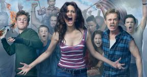 Emmy Rossum Demands Equal Pay for Shameless Season 8