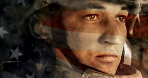 Thank You for Your Service Review: A Devastating Account of PTSD