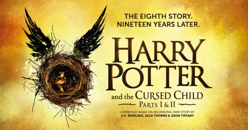harry potter all movies download torrent