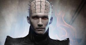 Hellraiser: Judgement Will Introduce a New Pinhead